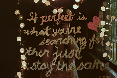 perfection-mirror
