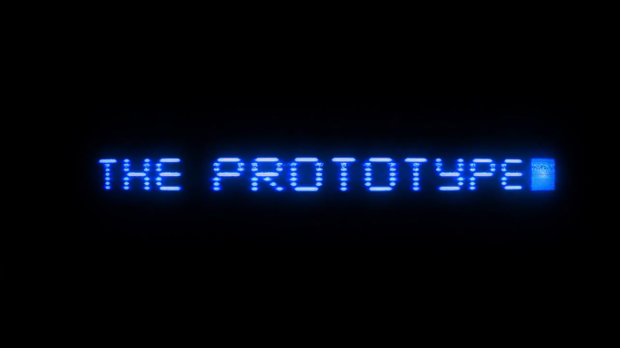 falling for the prototype and potential